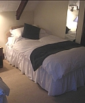 The Old School House Hotel - bedroom2