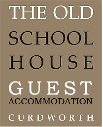 The Old School House Hotel - Curdworth - Click here for a map